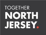 Together-North-Jersey_FPO-20121009small